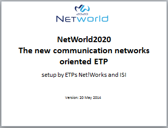 ETP-slides-titlepage