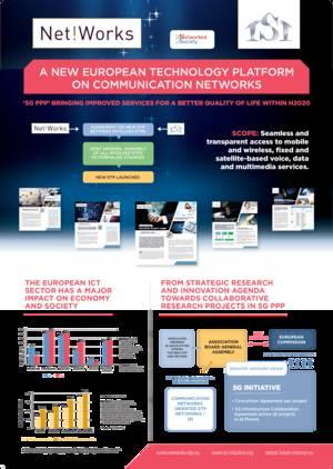 RTEmagicC_AFFICHE_NETWORKS_-A0_V2_02.pdf