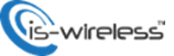is-wireless