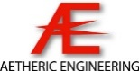 Aetheric Engineering