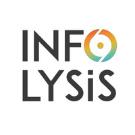 Infolysis