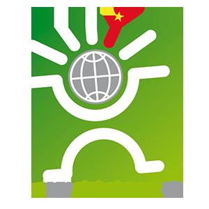 Easy Global Market