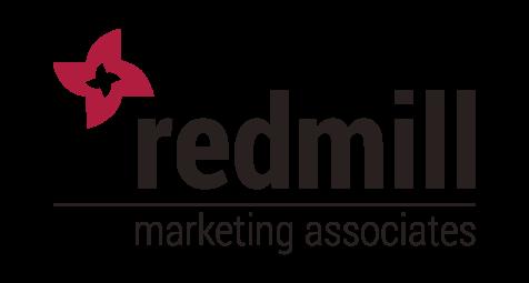 Redmill Marketing Associates
