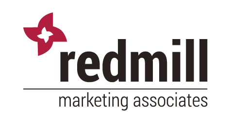 Redmill Marketing Associates