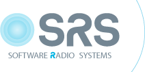 Software Radio Solutions