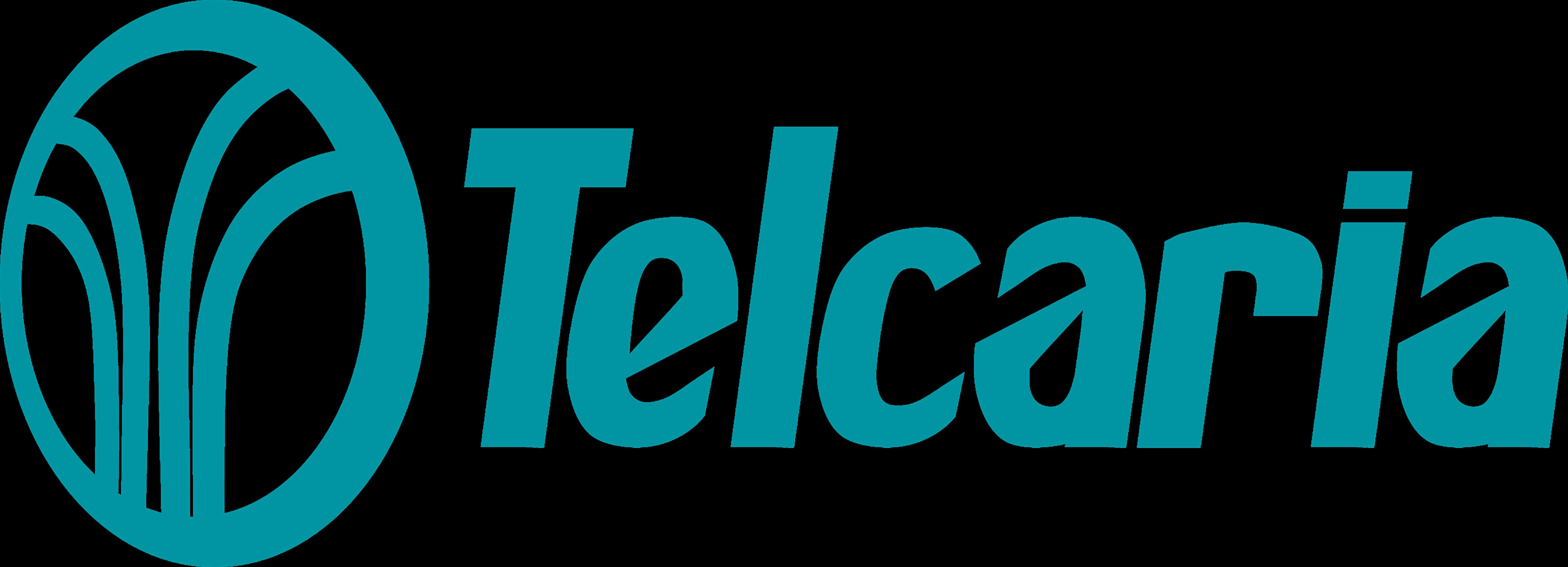Telcaria
