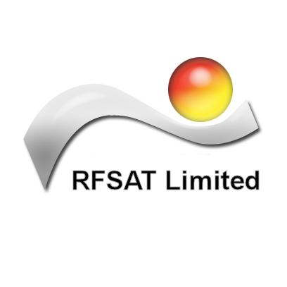 RFSAT