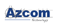 Azcom Technology