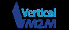 Vertical M2M