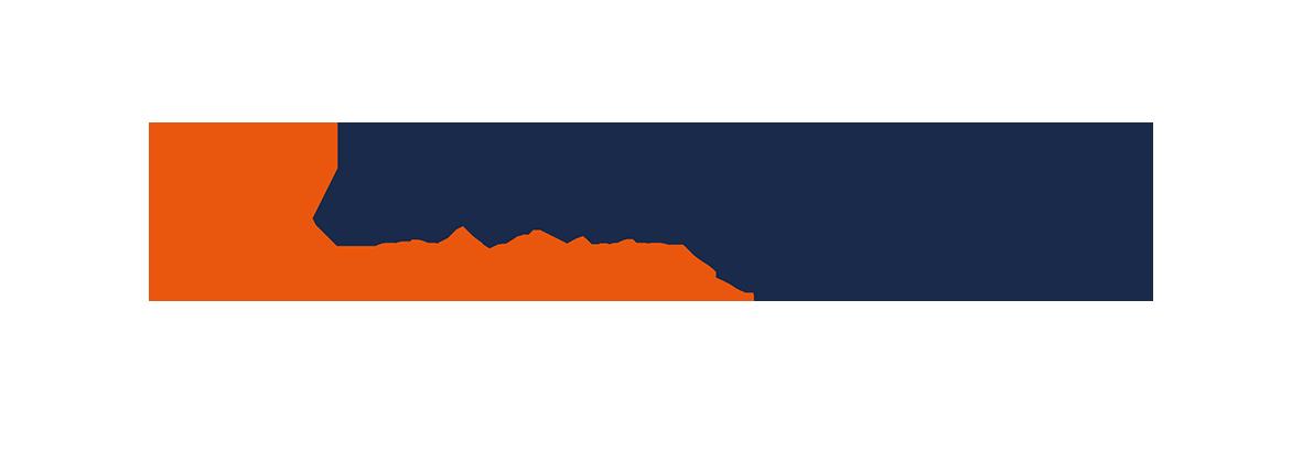 Nemergent Solutions
