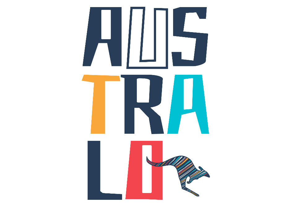 AUSTRALO